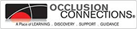 Occlusion connections logo